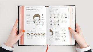 Fashionpedia The Ultimate Fashion Bible By Fashionary