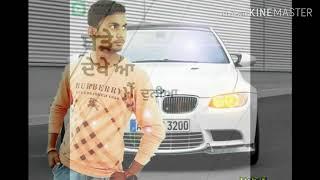 Me Kyu Socha Mere Kol Lambi Car Na Status