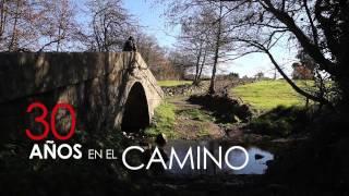 Colecciones del Camino de Santiago, de Ardentia