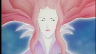 Thumbelina: A Magical Story Pt. 2