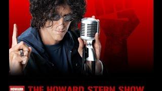 HOWARD STERN: Beatles - F*CK YOU - Tradio Intro