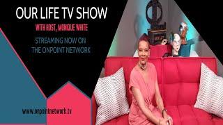 Our Life TV Show S2 E1