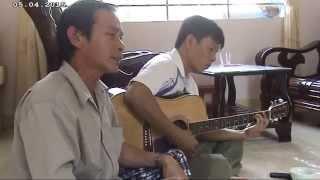 Nhạc bolero guitar 18. Gặp nhau cuối tuần