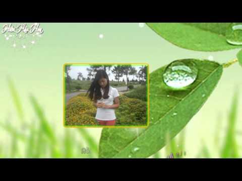 [Demo Style Proshow] Tìm Em - Hồ Quang Hiếu (Lyrics + Kara)