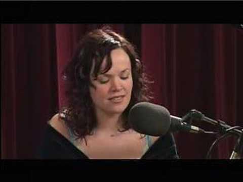 In My Life The Beatles  Allison Crowe performs  w lyrics