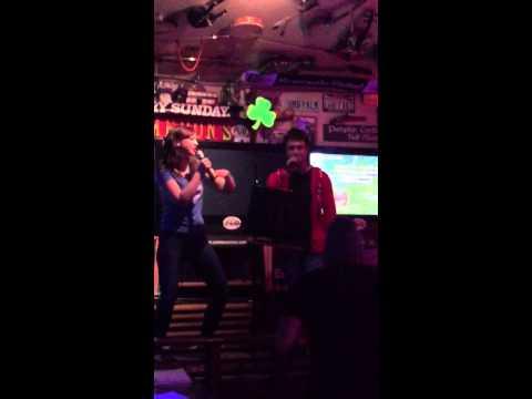 Daniel Radcliffe singing Real Slim Shady (Original Full Performance)