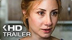 INNEN LEBEN Trailer German Deutsch (2017)