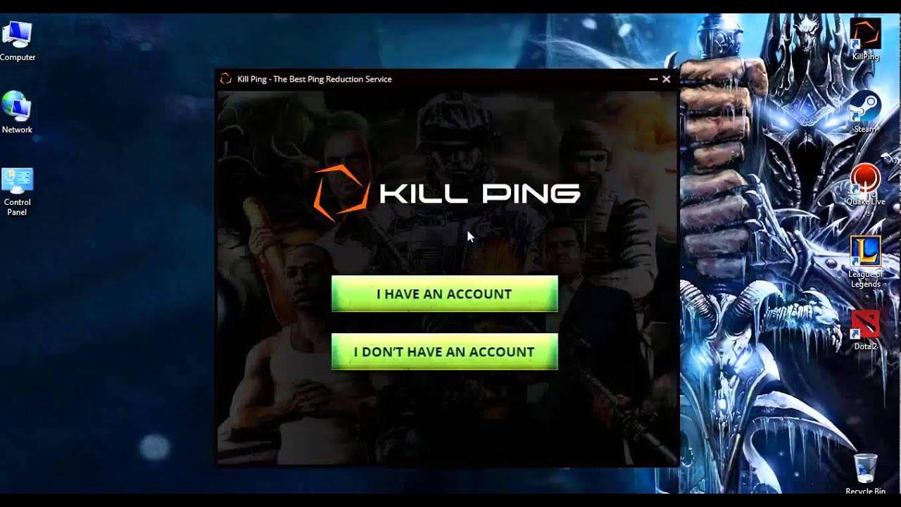 CS aller matchmaking Max commande ping meilleurs sites de rencontres près de moi