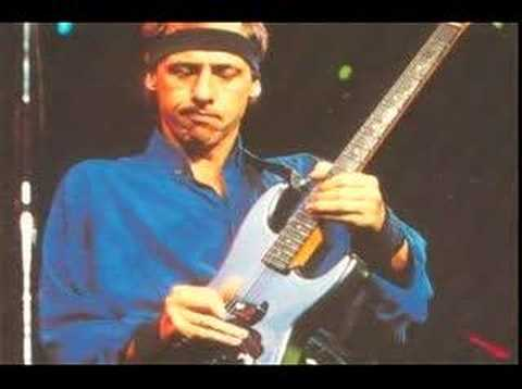 Dire Straits - Ride Across The River