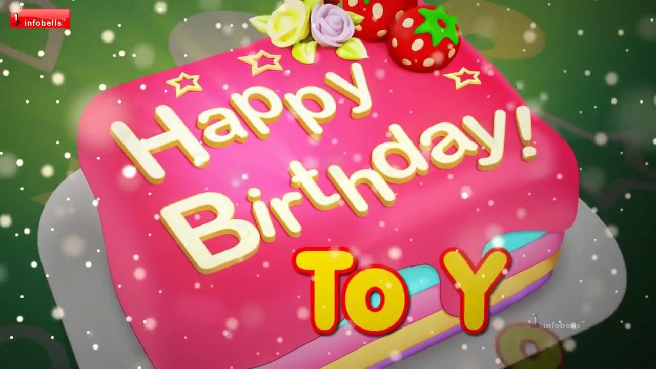 Happy Birthday Ayesha Song