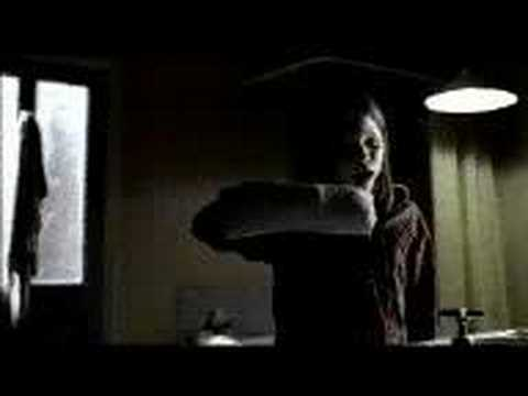 Chemical brothers клип