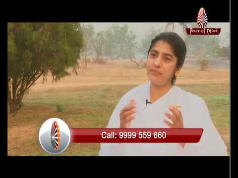 Soul Reflections- Ep.35 | BK SHIVANI | Awakening with Brahma Kumaris