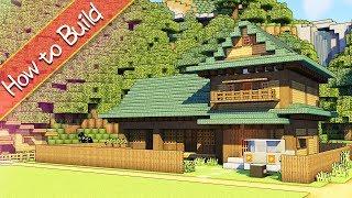 おしゃクラ Part67 (最終回の予定だった回)古民家を建ててみる(挨拶は概要欄に記載しています) thumbnail