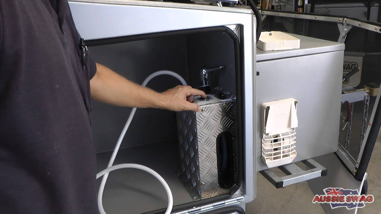 swift hot water system wiring diagram motorguide truma heater facias