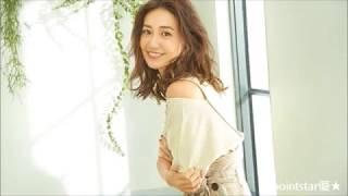 大島優子 NEWS&受賞歴 (1~51)◇. ❤ 祝!帰国後、シュガーラッシュオンラ...