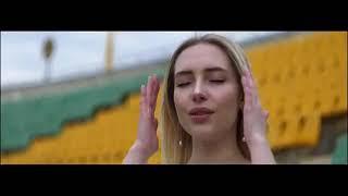 Video Lagu piala dunia 2018 bahasa spanyol download MP3, 3GP, MP4, WEBM, AVI, FLV September 2018