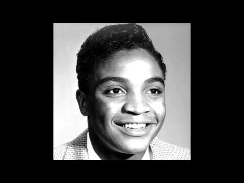 Jackie Wilson - Say You Will