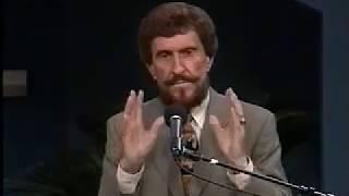7 урок ''Опыт'' - Т. Л. Озборн