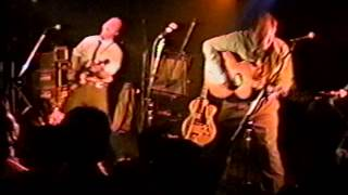 High Noon - Live in Tokyo, Japan 4/13/96