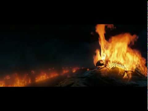 ghost rider monster song mp3