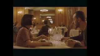 原題「Léon」1995年 フランス、アメリカ 監督、脚本:リュック・ベッソ...