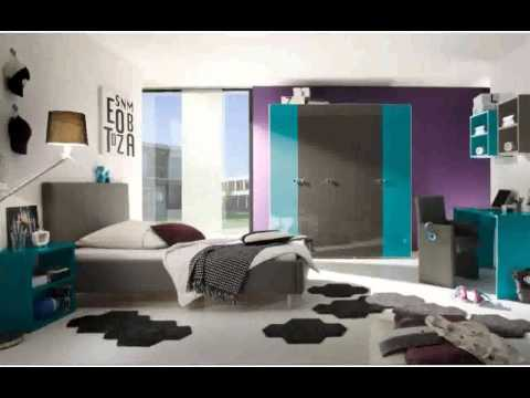 jugendzimmer montieren roller do it yourself doovi. Black Bedroom Furniture Sets. Home Design Ideas