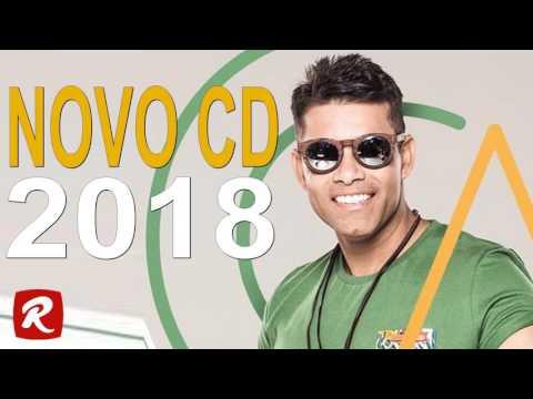 Chicabana NOVO CD 2018 - Só Músicas Boas