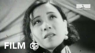 La divine (神女, 1934) de Wu Yonggang