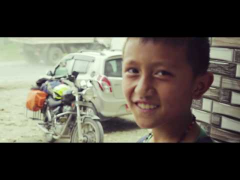 Bhutan Travel Documentary