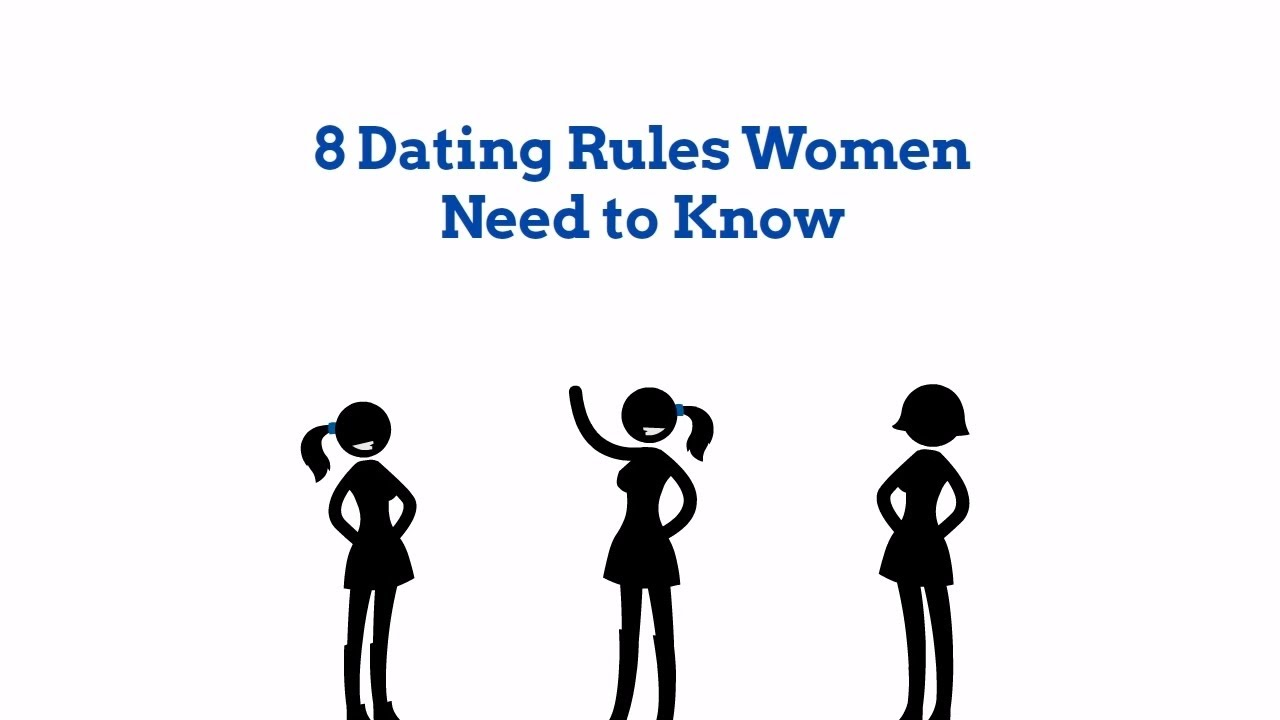 New relationship dating rules — img 9
