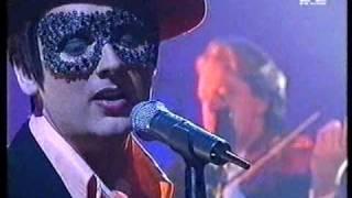Boy George ill Adore live(mtv)