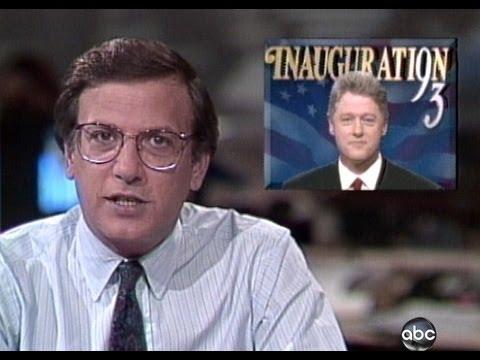 ABC World News Now 20 Years: Overnight Breaking News