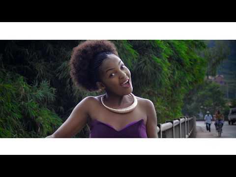 ntizagushuke-ya-clarisse-karasira-videwo-(yakozwe-na-faith-fefe)