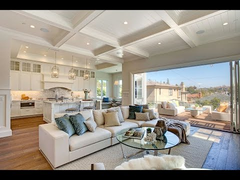 Manhattan Beach Project Home Reveal