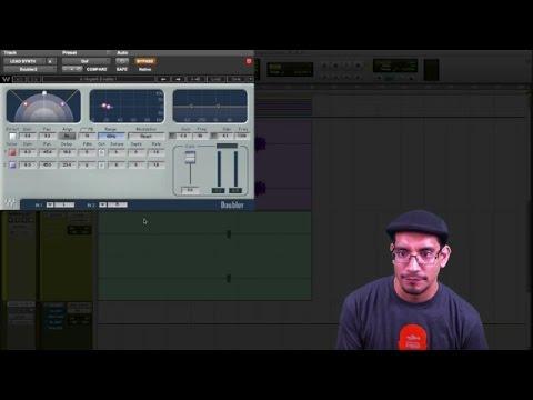 EDM Mix Tips - AlexProMix.com