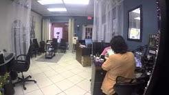 Salon D Day Spa in Port Charlotte Florida