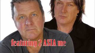 Frontiers Records March 2009 releases spot