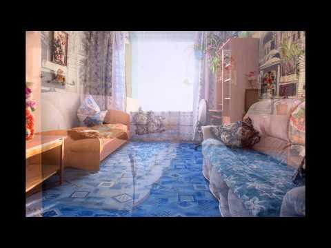Недвижимость в Москве ИЗ РУК В РУКИ объявления о продаже