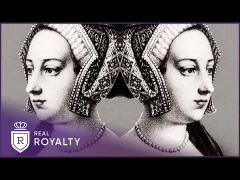 King Henry VIII's