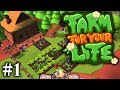 Farm For Your Life First Impressions Review Part 1 Gameplay Let S Play mp3