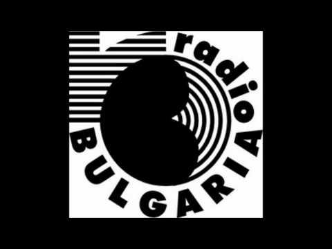 (Completo) ULTIMO PROGRAMA DE RADIO BULGARIA EN ESPAÑOL POR ONDA CORTA