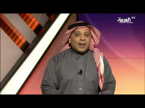 مرايا | قاسم سليماني .. شهيد الإخوان