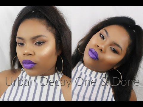 new!-|-urban-decay-one-&-done-review
