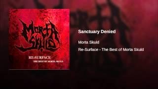 Sanctuary Denied
