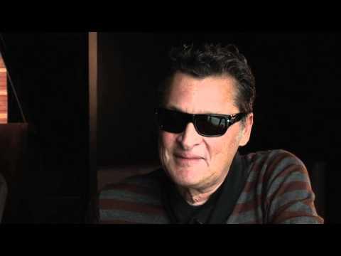 Golden Earring interview - Barry Hay en George Kooijmans (deel 2)