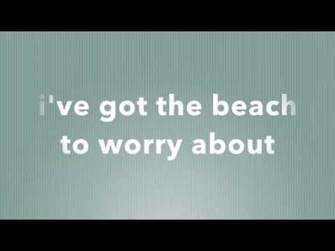 Milk & Bone - Coconut Water (lyrics)
