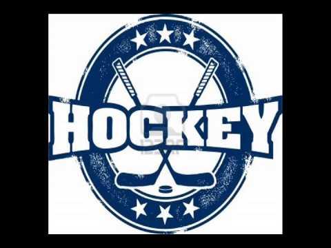 Crazy Train Radio Talks Hockey Part 1