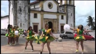 Baixar Danças Típicas Brasileiras (Seleção de Vídeos)