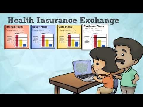 The Affordable Care Act and Your Community Health Center