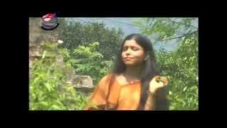 Jahi Bate Piyaba | Bhojpuri Nirgun | Pawan Bihari